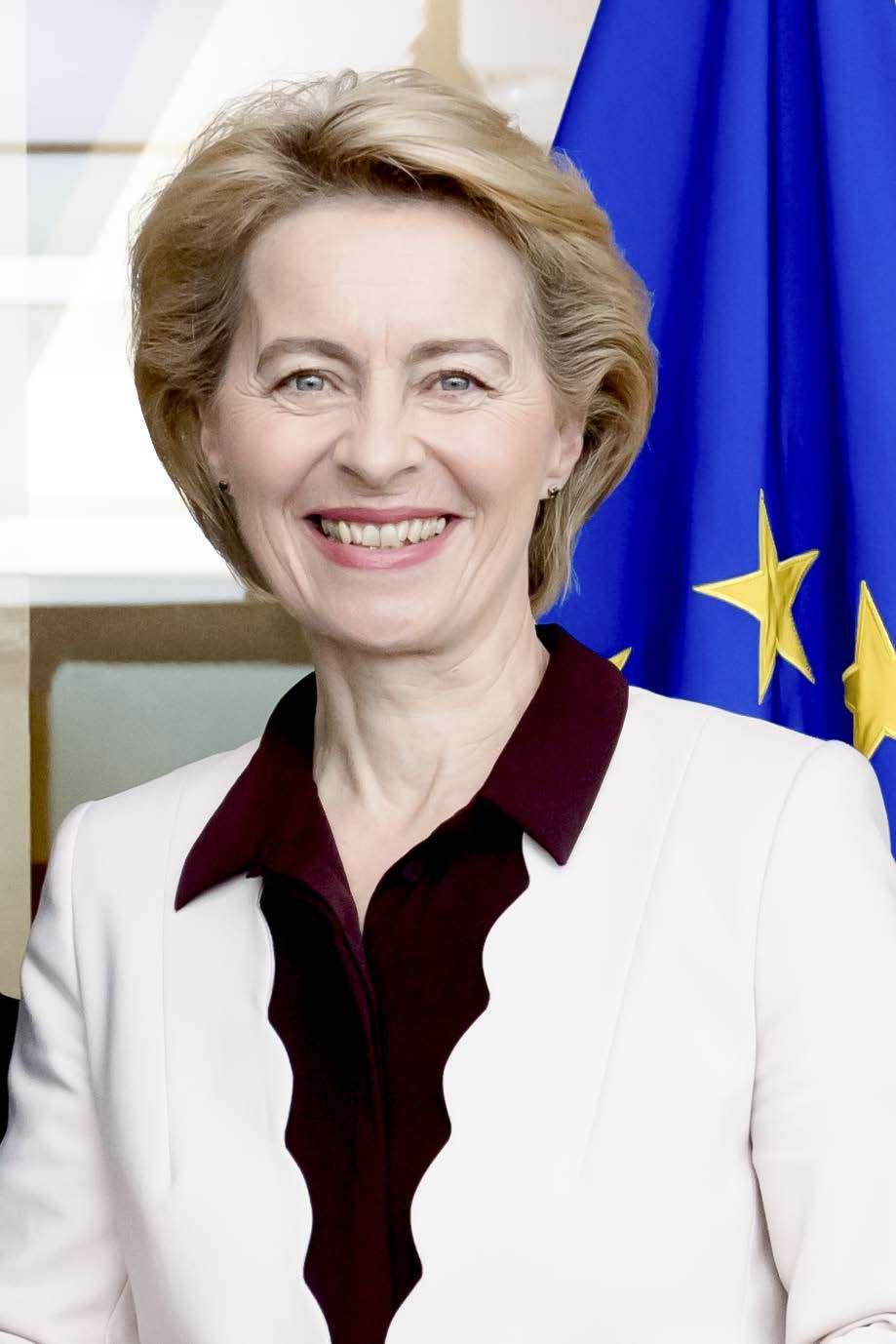 Commercio estero: La firma dell'accordo RCEP voluto dalla Cina impone reazione europea