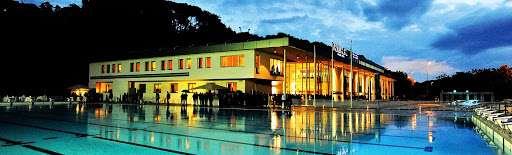 Lo sport al tempo del Covid: il modello C.C. Aniene, innovazione e solidarietà