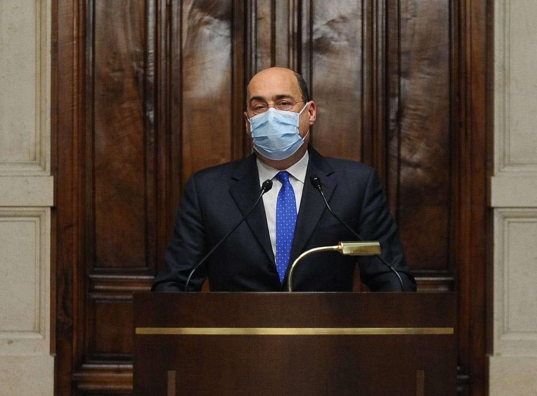 Dimissioni Zingaretti: epilogo inevitabile per un partito lacerato dalle divisioni e dalle poltrone