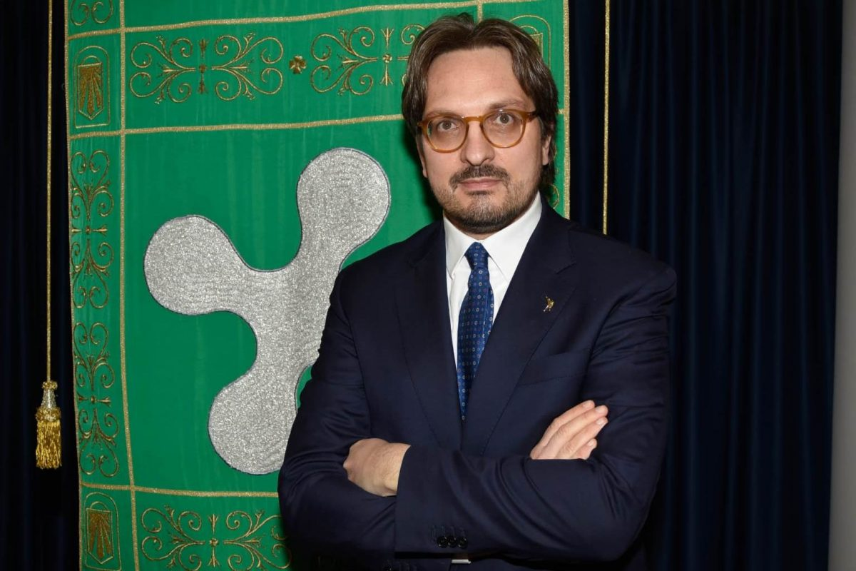 Regione Lombardia: Investe 140 ml nella patrimonializzazione delle Pmi (primi in Italia)
