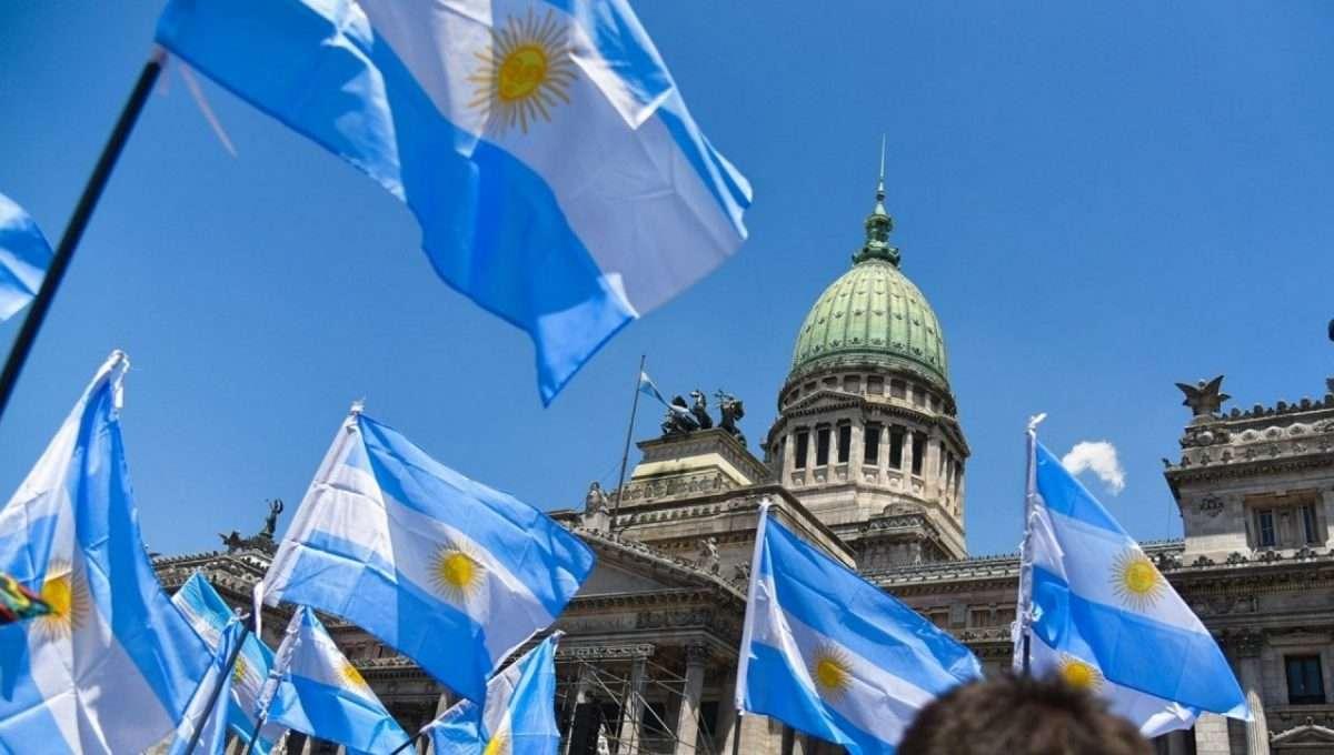 Sud America: tra Covid, corruzione e crisi varie il continente è allo sbando nel silenzio generale