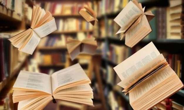 Libri: Gabriella Guidi, Limousine per nove. Poesie, racconti e immagini